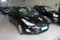 120_90_hyundai-elantra-sedan-1-8-gls-aut-11-12-57-4