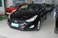 120_90_hyundai-elantra-sedan-1-8-gls-aut-11-12-57-5