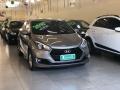 120_90_hyundai-hb20-1-6-premium-aut-15-16-8-3