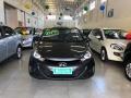 Hyundai HB20S HB20 1.6 S Comfort Plus - 15/15 - 42.500