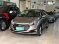120_90_hyundai-hb20s-hb20-1-6-s-premium-aut-17-18-3-8