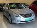 120_90_hyundai-sonata-sedan-2-4-16v-aut-11-12-104-3