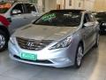 120_90_hyundai-sonata-sedan-2-4-16v-aut-11-12-104-4