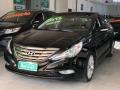 120_90_hyundai-sonata-sedan-2-4-16v-aut-11-12-96-4