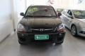120_90_hyundai-tucson-gls-2-0-16v-aut-09-10-69-2