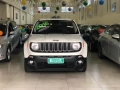 120_90_jeep-renegade-sport-1-8-flex-16-16-20-11