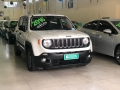 120_90_jeep-renegade-sport-1-8-flex-16-16-20-8