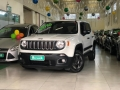 120_90_jeep-renegade-sport-1-8-flex-16-16-20-9