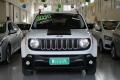 120_90_jeep-renegade-sport-2-0-td-4wd-aut-15-16-19-2