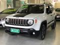 120_90_jeep-renegade-sport-2-0-td-4wd-aut-15-16-19-4