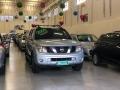 120_90_nissan-frontier-le-4x4-2-5-16v-cab-dupla-aut-08-09-17-6