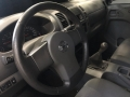 120_90_nissan-frontier-xe-4x2-2-5-16v-cab-dupla-09-09-4-11