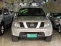 120_90_nissan-frontier-xe-4x2-2-5-16v-cab-dupla-09-09-4-2