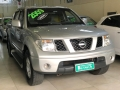 120_90_nissan-frontier-xe-4x2-2-5-16v-cab-dupla-09-09-4-3