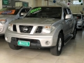 120_90_nissan-frontier-xe-4x2-2-5-16v-cab-dupla-09-09-4-4