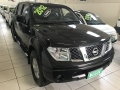 120_90_nissan-frontier-xe-4x2-2-5-16v-cab-dupla-11-12-18-12