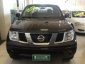 120_90_nissan-frontier-xe-4x2-2-5-16v-cab-dupla-11-12-18-4