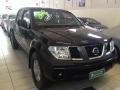 120_90_nissan-frontier-xe-4x2-2-5-16v-cab-dupla-11-12-18-5