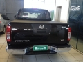 120_90_nissan-frontier-xe-4x2-2-5-16v-cab-dupla-11-12-18-6