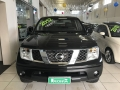 120_90_nissan-frontier-xe-4x2-2-5-16v-cab-dupla-11-12-18-7
