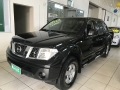 120_90_nissan-frontier-xe-4x2-2-5-16v-cab-dupla-11-12-18-8
