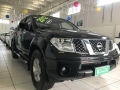 120_90_nissan-frontier-xe-4x2-2-5-16v-cab-dupla-11-12-18-9