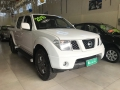 120_90_nissan-frontier-xe-4x4-2-5-16v-cab-dupla-10-10-8-14