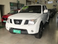 120_90_nissan-frontier-xe-4x4-2-5-16v-cab-dupla-10-10-8-15