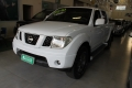 120_90_nissan-frontier-xe-4x4-2-5-16v-cab-dupla-10-10-8-4