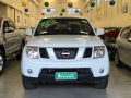 120_90_nissan-frontier-xe-4x4-2-5-16v-cab-dupla-12-13-2-2