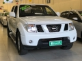120_90_nissan-frontier-xe-4x4-2-5-16v-cab-dupla-12-13-2-3