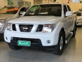 120_90_nissan-frontier-xe-4x4-2-5-16v-cab-dupla-12-13-2-4