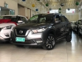 120_90_nissan-kicks-1-6-sv-limited-cvt-flex-16-17-4-11