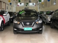 120_90_nissan-kicks-1-6-sv-limited-cvt-flex-16-17-4-7
