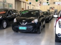 120_90_nissan-march-1-0-16v-s-flex-15-15-23-5