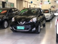 120_90_nissan-march-1-6-16v-sv-flex-14-15-17-4