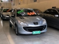 120_90_peugeot-207-hatch-xr-1-4-8v-flex-4p-09-10-108-12