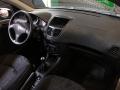 120_90_peugeot-207-sedan-207-passion-xr-1-4-8v-flex-09-10-1-10