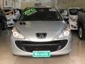 120_90_peugeot-207-sedan-207-passion-xr-1-4-8v-flex-09-10-2
