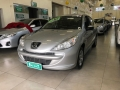 120_90_peugeot-207-sedan-207-passion-xr-1-4-8v-flex-11-12-3-6