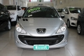 120_90_peugeot-207-sedan-207-passion-xr-sport-1-4-8v-flex-09-09-2
