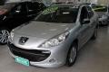 120_90_peugeot-207-sedan-207-passion-xr-sport-1-4-8v-flex-09-09-3