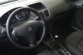 120_90_peugeot-207-sedan-207-passion-xr-sport-1-4-8v-flex-09-09-4