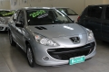 120_90_peugeot-207-sedan-207-passion-xr-sport-1-4-8v-flex-09-09-5