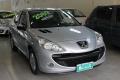 120_90_peugeot-207-sedan-207-passion-xr-sport-1-4-8v-flex-09-09-5