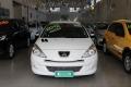 120_90_peugeot-207-sedan-207-passion-xr-sport-1-4-8v-flex-12-12-2