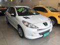 120_90_peugeot-207-sedan-207-passion-xr-sport-1-4-8v-flex-12-12-3