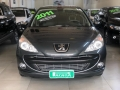 120_90_peugeot-207-sedan-207-passion-xs-1-6-16v-flex-aut-10-11-2