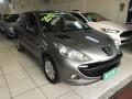120_90_peugeot-207-sedan-xr-sport-1-4-8v-flex-10-10-5-3