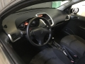 120_90_peugeot-207-sedan-xr-sport-1-4-8v-flex-10-10-5-5